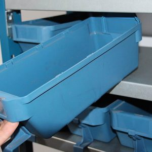 Dela Plast Plastic Injection moulding